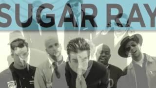 SUGAR RAY - FLOORED [ FULL ALBUM HD ]