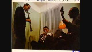 Pickin''em up and layin''em down - Jimmy Giuffre