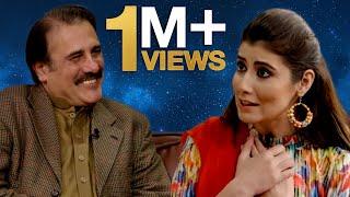 لمر ماښام - ښکلی سندره د گلزار عالم څخه / Lemar Makham - Beautiful Performance by Gulzar Alam