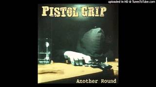 Watch Pistol Grip Black Heart video