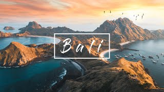 Download lagu BALI Adventure - Cinematic Video