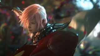 Lightning Returns - Final Fantasy XIII - Spot ITA 30