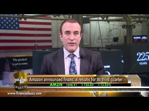 LIVE - Floor of the NYSE! Oct. 27, 2017 Financial News - Business News - Stock News - Market News