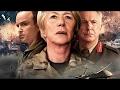El Puente De Los Espias  Película Completa en Español Latino