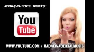 Madalina - Haide Pleaca Pleaca image