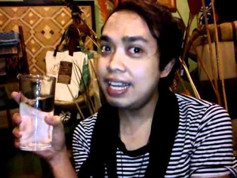 Ambassador's Cafe Cebu - Customer's Feedback