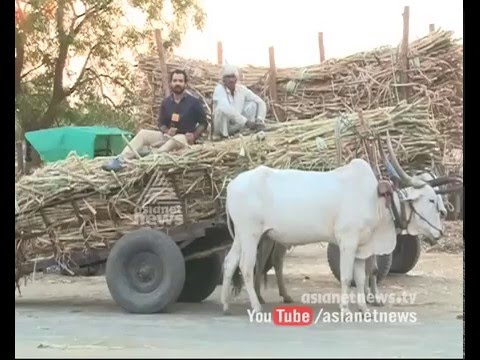 A Lockless village ,Shani Shingnapur Village  Maharashtra   Akalangalile India 16 March 2016