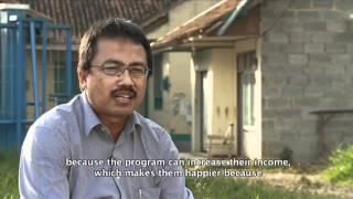 CNBC Responsible Business_FrieslandCampina's Dairy Development Program
