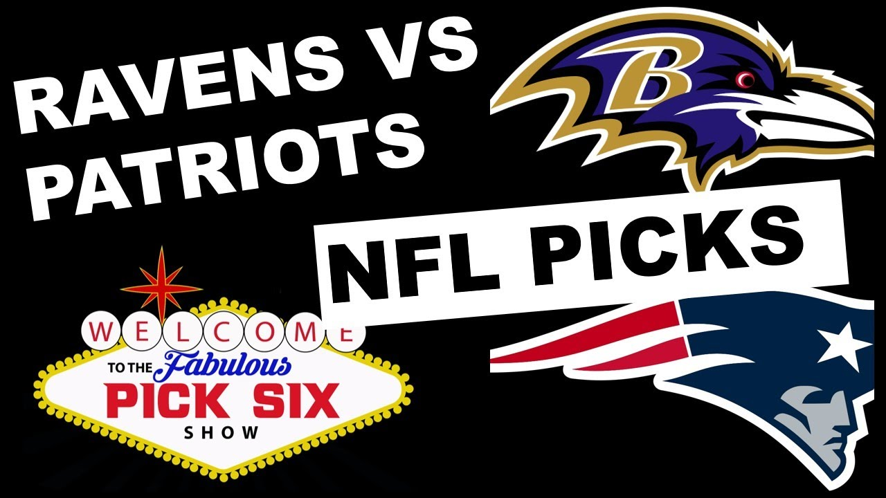 How to watch Ravens vs. Patriots: Week 10 game time, TV, odds ...