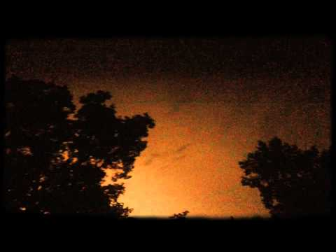 "Blue October - ""Light You Up"" Lyric Video"