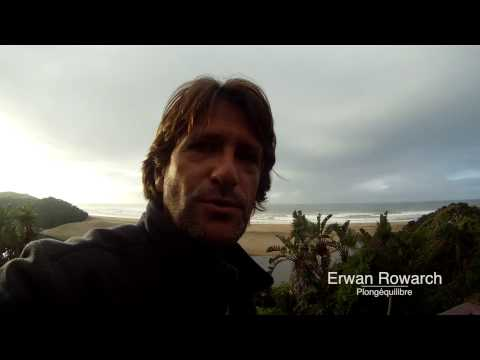 Erwan Africa Speak h264