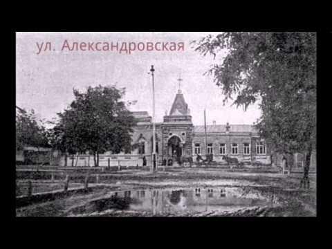 знакомства город георгиевск