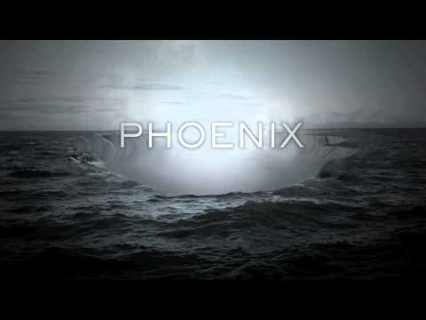 """First Glimpse Of New Music From """"PHOENIX."""""""