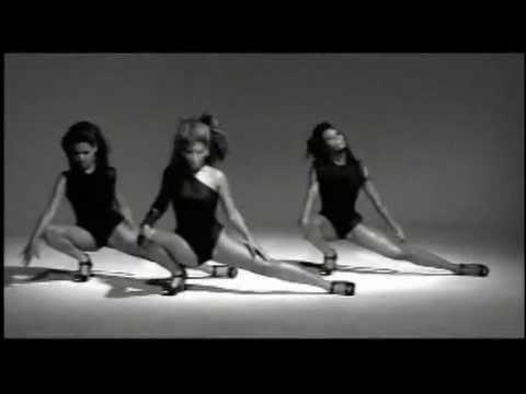 Những Cô Gái Mở Đường Độc Thân [MPTY Video Mashup]
