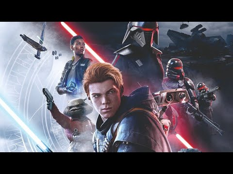 star-wars-jedi-fallen-order-full-movie-cinematic