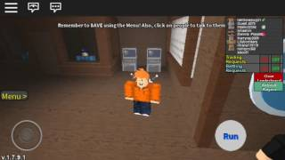 Roblox project pokemon givaway