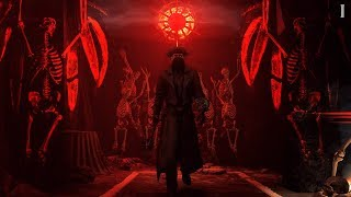 Fallout 4 - Vampire Hunter or Vampire? - AtomGuard  - 1