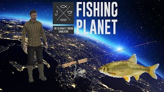 THIS GAME WAS PLAYED MORE THAN FORTNITE? - Xbox One Free Games: Fishing Planet