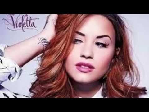 Violetta les nouveau personnage saison 3 youtube - Violetta personnage ...