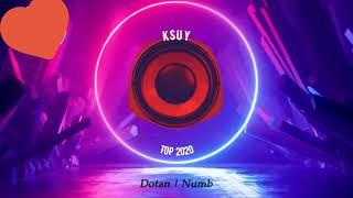 TOP 2020 Музыка / SHAZAM TOP 50 | Новинки и Хиты 👍