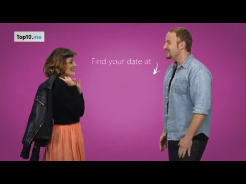 An Online Dating Tip for All the Men Out There | Top10.me