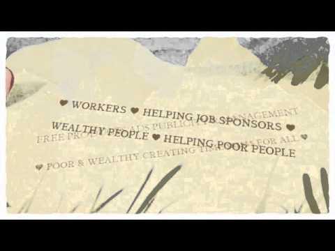 Jobs Training Opportunity Breakthrough Oregon It