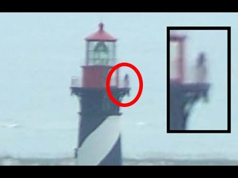 5 Creepiest Unsolved Mysteries That Cannot Be Explained...