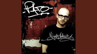 Nighthawks (Radio Edit)