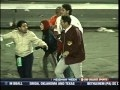 1984 - Doug Flutie's Miracle pass.mpg