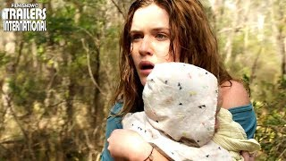 O Acampamento | trailer oficial do filme de suspense
