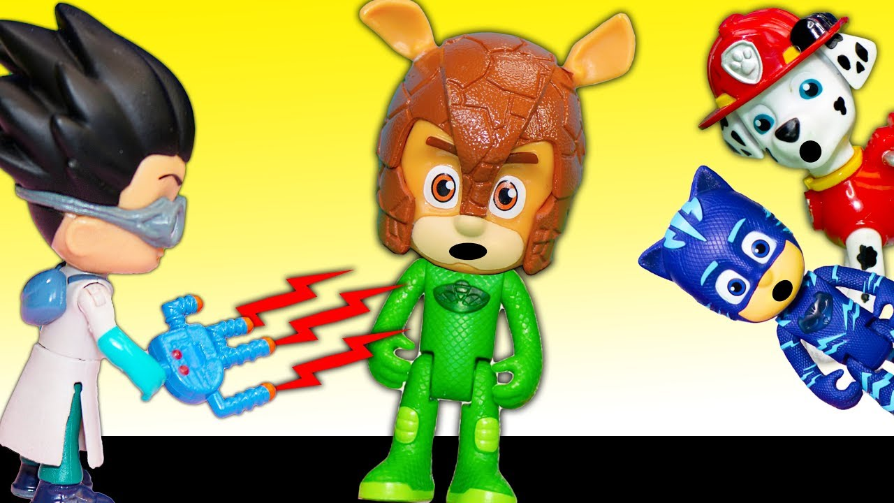 pj-masks-romeo-zaps-the-silly-transformations-with-puppy-dog-pals-and-paw-patrol
