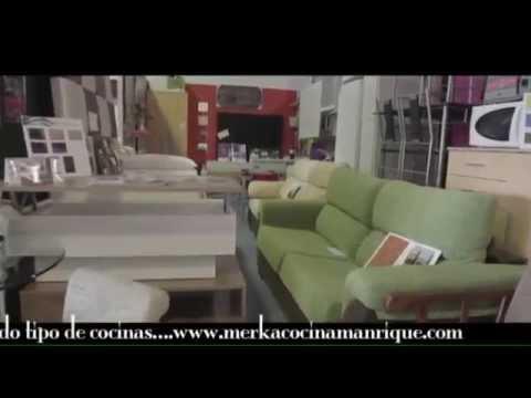 muebles manrique chipiona c diz youtube