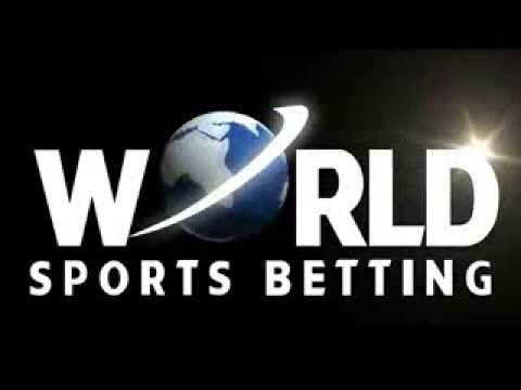 world betting sports sports/