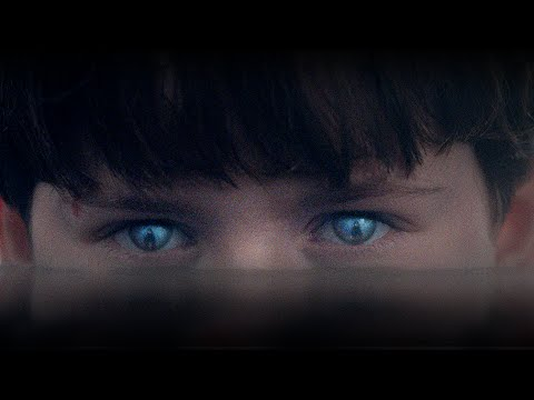 The Woman In Black 2: Angel of Death - Official US Trailer
