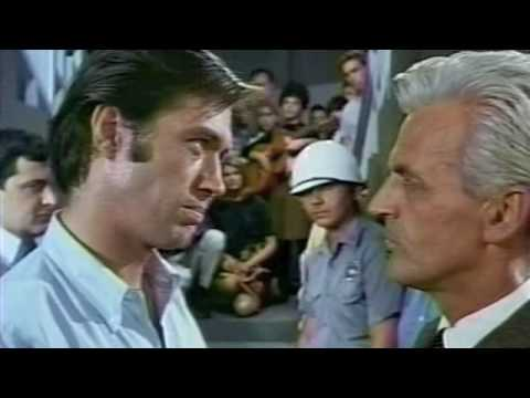 The Killer Nun aka Suor Omicidi (1978) from YouTube · Duration:  1 hour 26 minutes 55 seconds