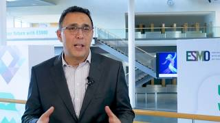 Evaluating options for HPV+ oropharyngeal cancer: cisplatin-RT vs. cetuximab-RT
