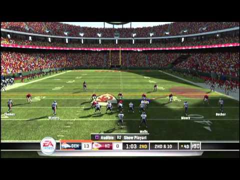 Broncos@Chiefs