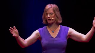 Making a better person | Vivienne Ming | TEDxBerkeley