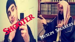 Mufti Menk condemns Orlando massacre