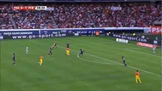 lionel messi 2013 - pre season - skills & goals - hd(m&m sports mania like us on facebook: http://www.facebook.com/#!/MohamedMarkChannel our page on youtube: ..., 2012-08-14T01:17:33.000Z)