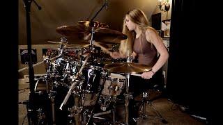 ~Brooke C~ Progressive Jam