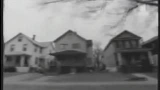 Смотреть клип Tyketto - Standing Alone