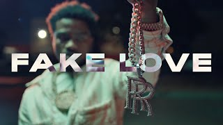"(FREE) Roddy Ricch x Polo G Type Beat ""Fake Love"" 