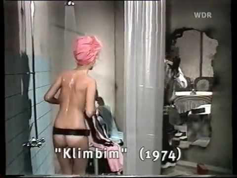 Das Deutsche Fernsehen