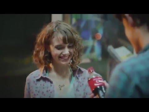 Share a Coke USA Commercial