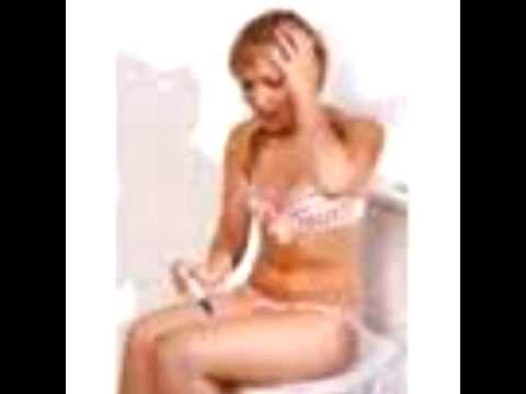 DR TUMELO 0794438545 ABORTION CLINIC In BLOEMFONTEIN GABORONE BURGERSFORT ERMELO STANERTON SECUNDA