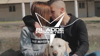 Download Video BEK-STEN x BLADDE - SAMO ZELIM (OFFICIAL VIDEO 2017) MP3 3GP MP4