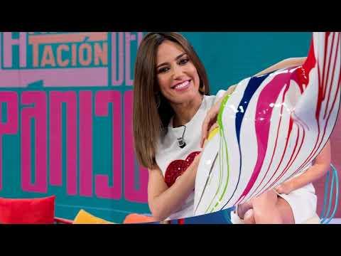La Habitación del Pánico (Trailer español) from YouTube · Duration:  2 minutes 20 seconds
