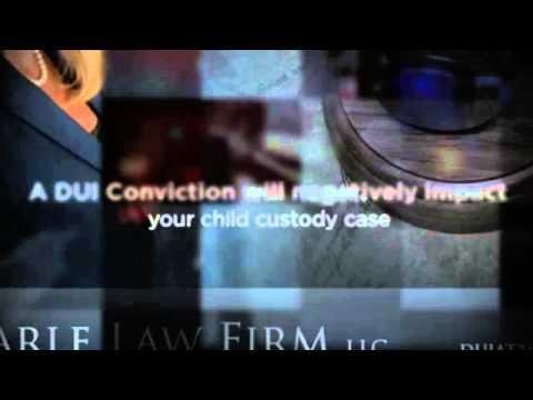 Dui Defense Attorney Stuart FL (772) 872-8026
