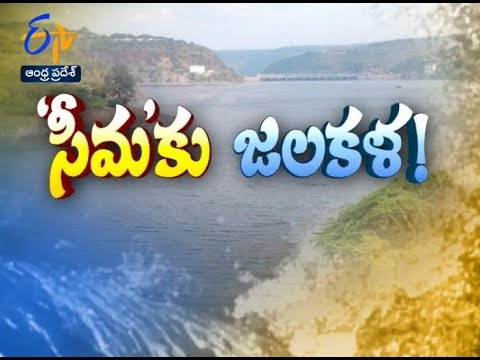 Pratidwani |12th October 2017 | Full Episode | ETV Andhra Pradesh